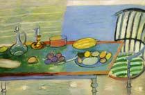 Table. 1998. 100x150 |canvas.oil|